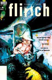 Flinch (1999-) #6
