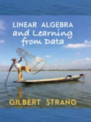 Linear Algebra and Learning from Data PDF