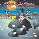 Orion   the Orcas PDF
