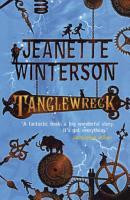 Tanglewreck PDF