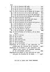 Lecciones del ciudadano Boyer sobre las enfermedades de los huesos, refundidas en un tratado completo de estas enfermedades: Volumen 1