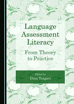 Language Assessment Literacy