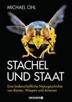 Stachel und Staat PDF