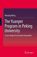 The Yuanpei Program in Peking University PDF