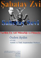 Sabetay Sevi: Şabatay Zvi