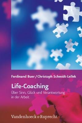 Life Coaching PDF