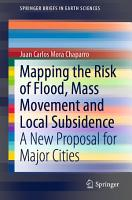 Mapping the Risk of Flood  Mass Movement and Local Subsidence PDF