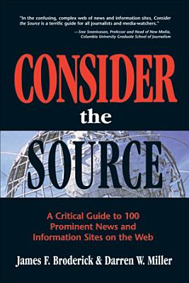Consider the Source PDF