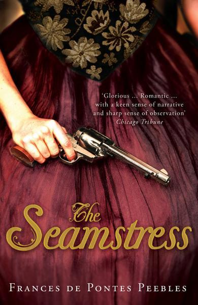 Download The Seamstress Book