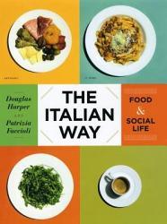 The Italian Way Book PDF