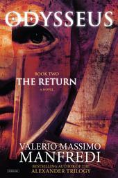 Odysseus: Book Two: The Return