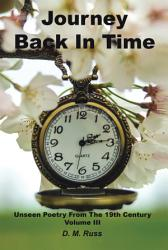 Journey Back In Time Book PDF