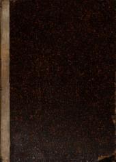 Despertador christiano quadragessimal de sermones doctrinales: para todos los dias de la Quaresma con remissionos copiosas al Despertador Christiano, de Sermones enteros para los mismos días