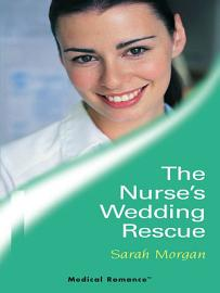 The Nurse S Wedding Rescue