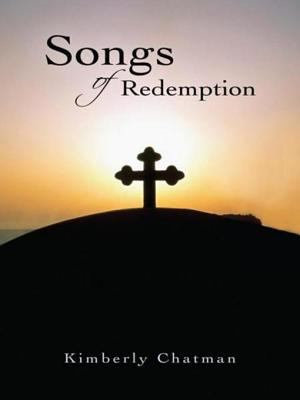 Songs of Redemption PDF
