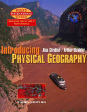 Introducing Physical Geography