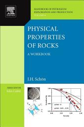 Physical Properties of Rocks: A Workbook