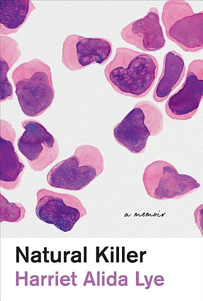 Download Natural Killer Book