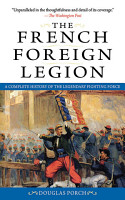 The French Foreign Legion PDF