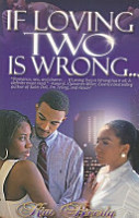 If Loving Two Is Wrong PDF