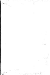 Rudimenta linguae graecae ex primo libro Institutionum Jacobi Gretseri Societatis Jesu