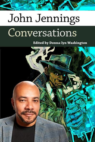 Download John Jennings Book
