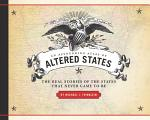 An Astounding Atlas of Altered States