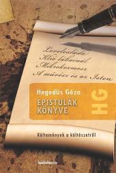 Epistulák könyve: Költemények a költészetről