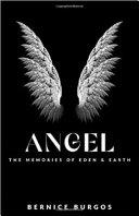 Angel PDF