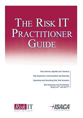 The Risk IT Practitioner Guide