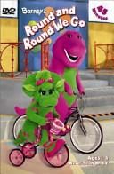 Barney s Round and Round We Go
