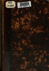 Das älteste mährchen- und legendenbuch des christlichen mittelalters: oder, Die Gesta Romanorum, zum ersten male vollständig aus dem lateinischen in's deutsche übertragen, aus gedruckten und ungedruckten quellen vervollständigt