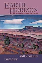 Earth Horizon Book PDF