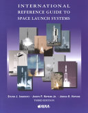 International Reference Guide to Space Launch Systems PDF