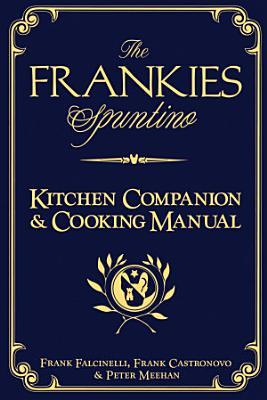 The Frankies Spuntino