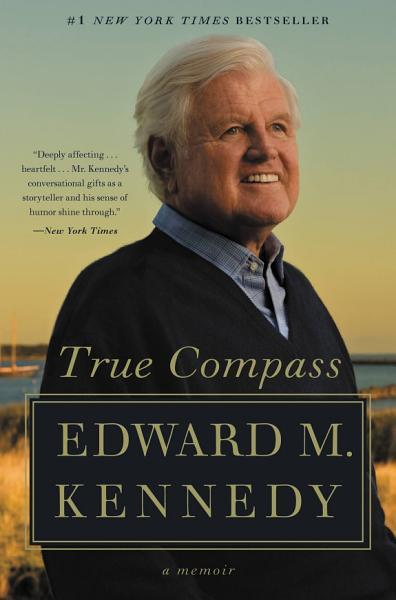 Download True Compass Book