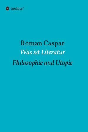 Was ist Literatur PDF