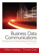 Business Data Communications PDF