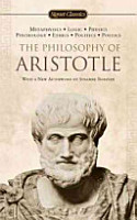 The Philosophy of Aristotle PDF