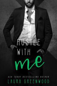 Hustle With Me PDF