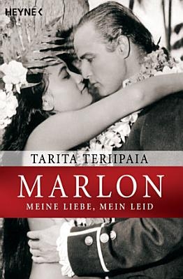 Marlon   meine Liebe  mein Leid PDF