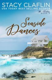 Seaside Dances: A Sweet Romance