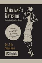Maryjane's Notebook