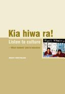 Kia Hiwa Ra