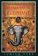 His Majesty's Elephant