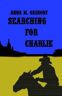 Searching for Charlie