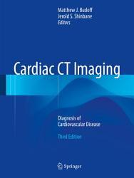 Cardiac CT Imaging PDF