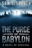The Purge of Babylon