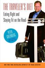 The Traveler's Diet