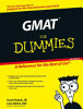 Gmat F R Dummies